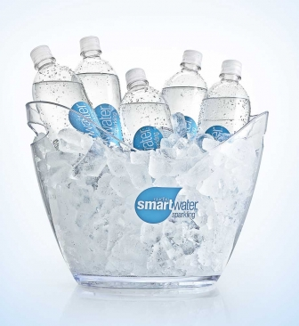 SmartWater-2up