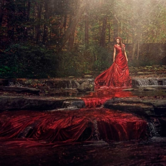 River-Ran-Scarlet