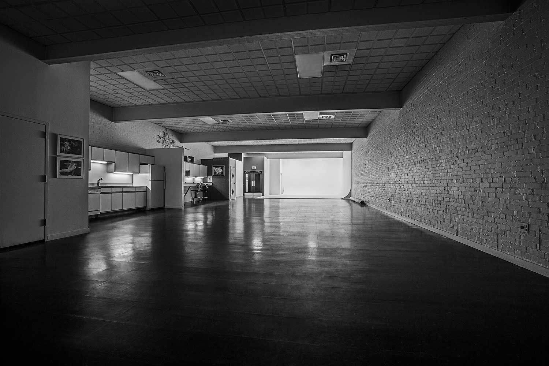 Studio-2-front