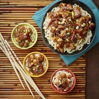 Asian-Noodles-2-up-CR