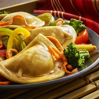 Asian-Stir-Fry-CU2